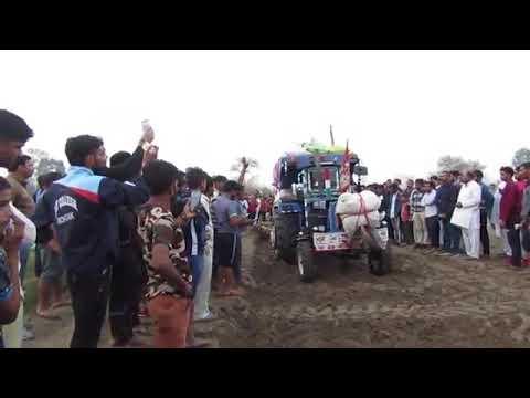 Preet 6049 barood ne kiya blue horse fail