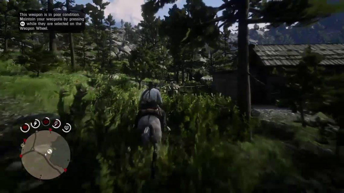 Descendre de cheval échouer
