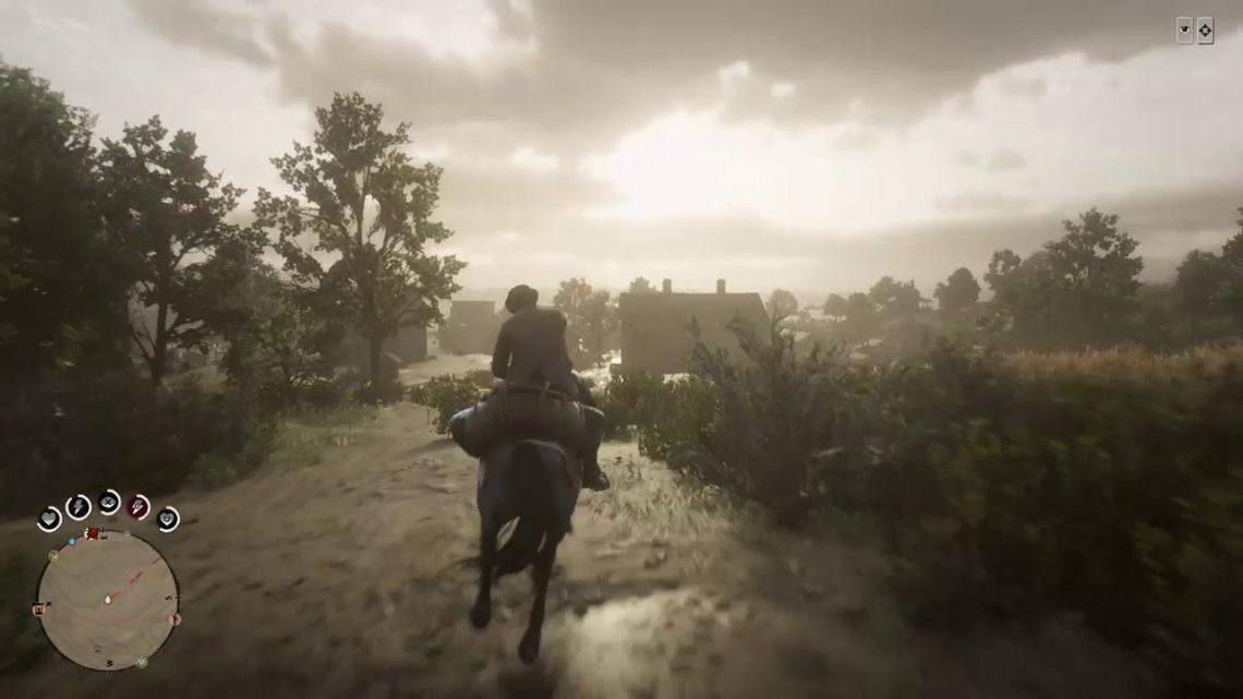 Échec du cheval # 3