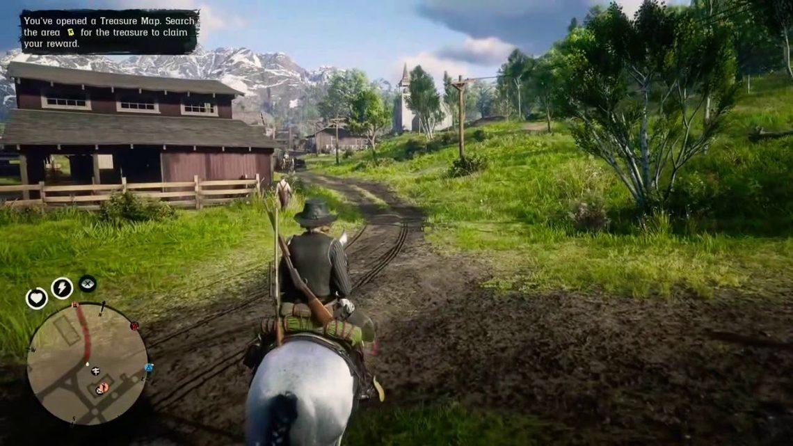 Échec du cheval RDO
