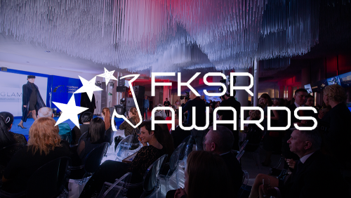 Les FKSR Awards seront en direct le 27 décembre