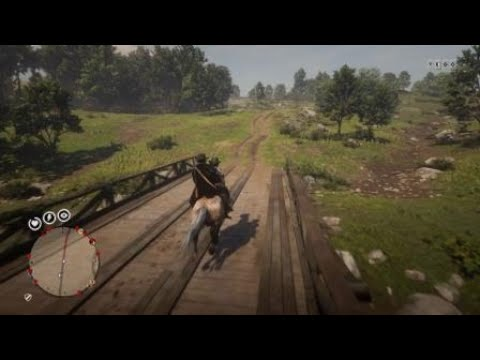 RDO – jumping to each other's horse FAIL