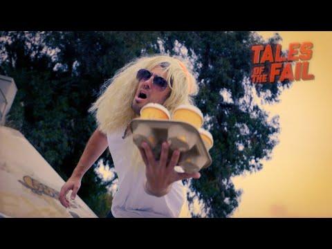 Tales of the Fail (juin 2020) |  FailArmy