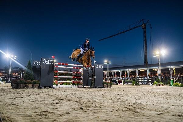 Killer Queen VDM est n ° 1 des chevaux les plus rentables de 2020