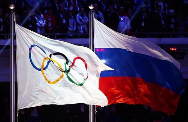 La Douma d'État a soutenu l'utilisation de «Katyusha» au lieu de l'hymne russe aux Jeux olympiques