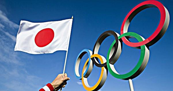 Le ministre japonais admet l'annulation des Jeux olympiques de Tokyo