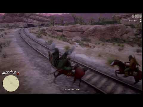 Sauter au cheval échouer