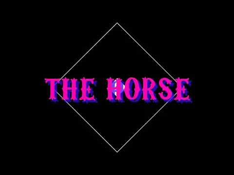 epec échoue dans les légendes du cheval … triste histoire (le cheval)